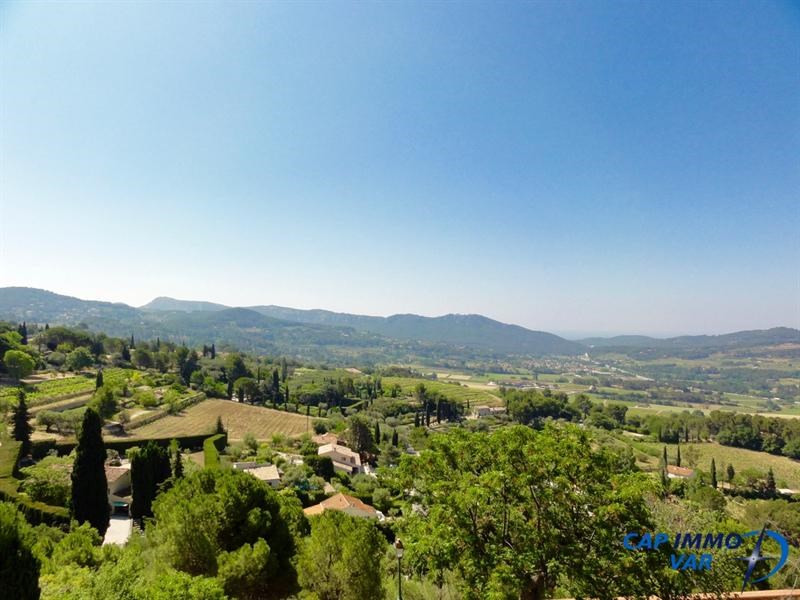 Sale house / villa Le castellet 549 000€ - Picture 1