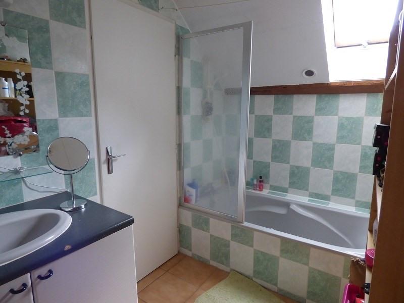 Alquiler  apartamento Gresy sur aix 620€ CC - Fotografía 3