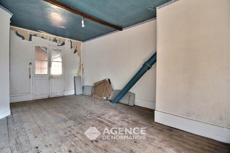 Sale empty room/storage Montreuil-l'argille 60000€ - Picture 9