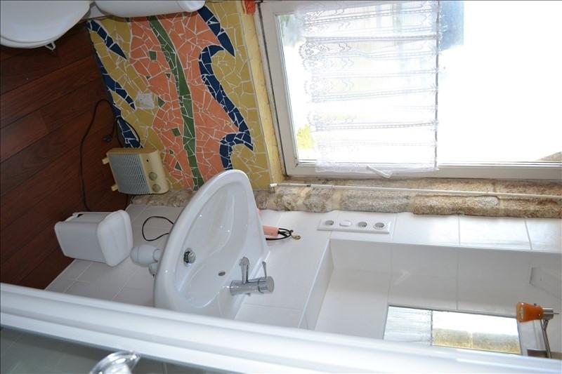 Sale house / villa Penmarch 265000€ - Picture 5