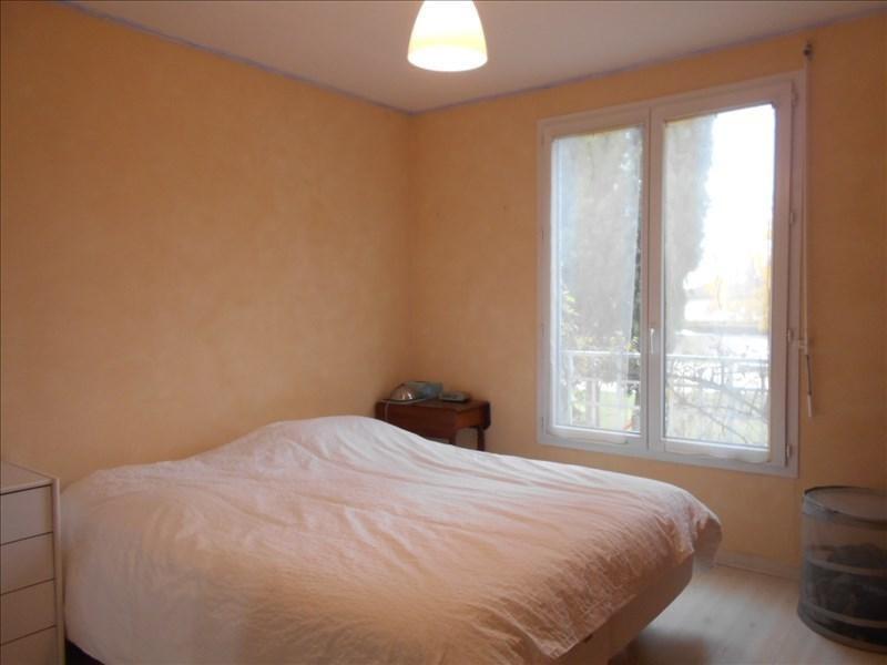 Vente maison / villa Le mesnil le roi 795000€ - Photo 4