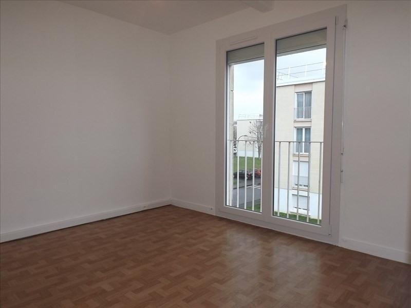Vente appartement Senlis 136000€ - Photo 4