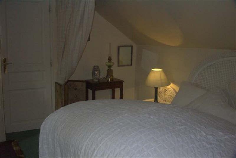 Vente maison / villa Mortagne au perche 472000€ - Photo 7