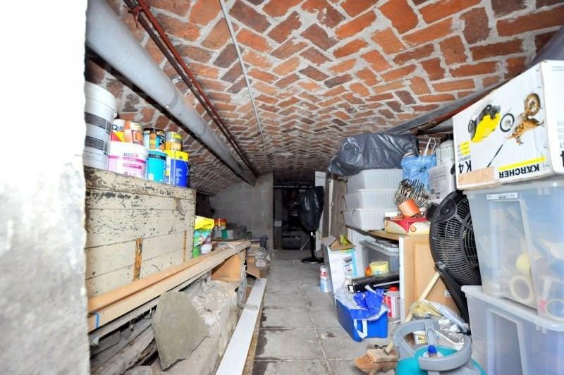 Sale apartment Les molieres 239000€ - Picture 8