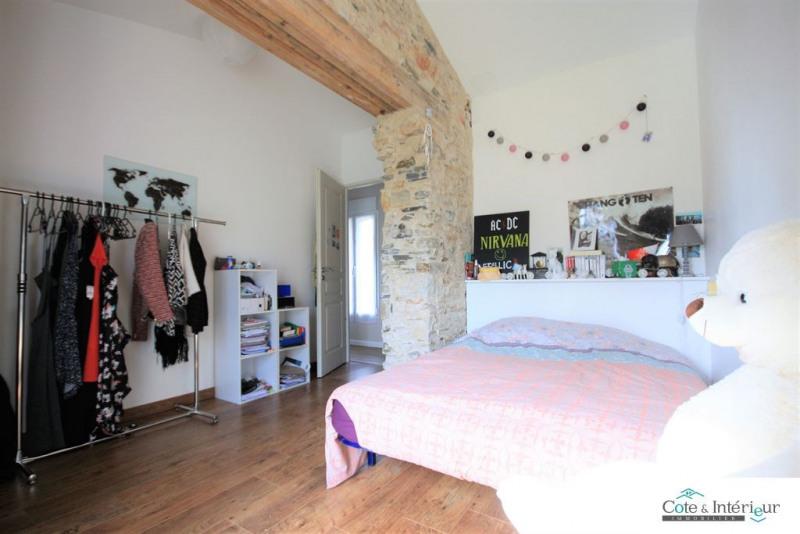 Sale house / villa Olonne sur mer 440000€ - Picture 7