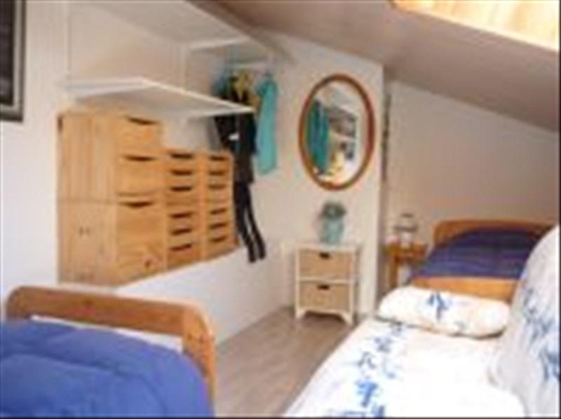 Sale house / villa La tranche sur mer 141885€ - Picture 3