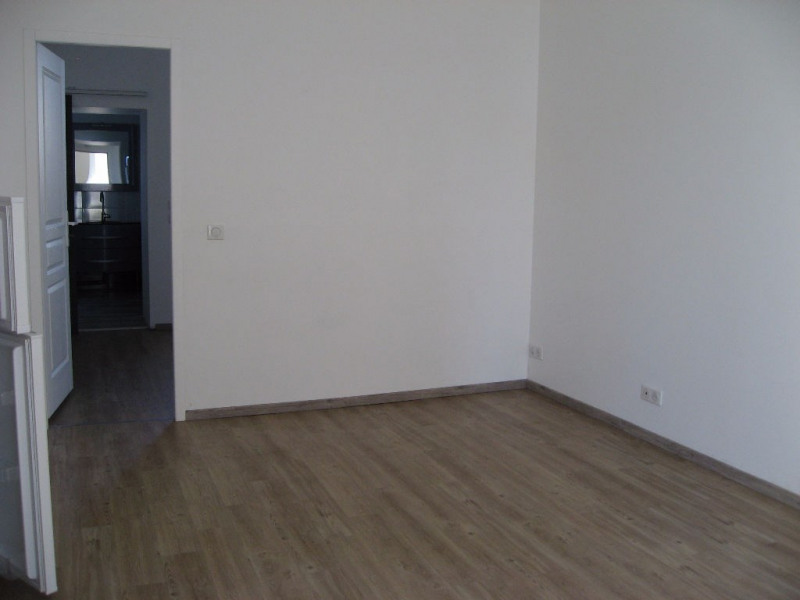Rental apartment Limoges 435€ CC - Picture 3