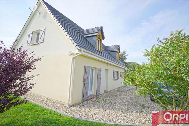 Vente maison / villa Les andelys 268000€ - Photo 16