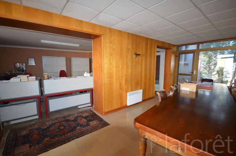 Vente maison / villa Chiroubles 97000€ - Photo 2