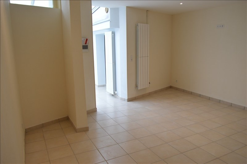 Sale house / villa Henin beaumont 168 000€ - Picture 3
