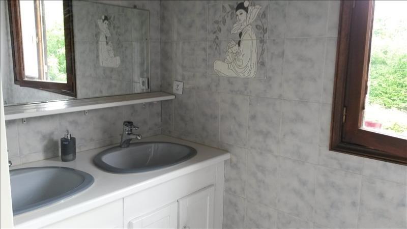 Alquiler  casa L etang la ville 1800€ CC - Fotografía 5
