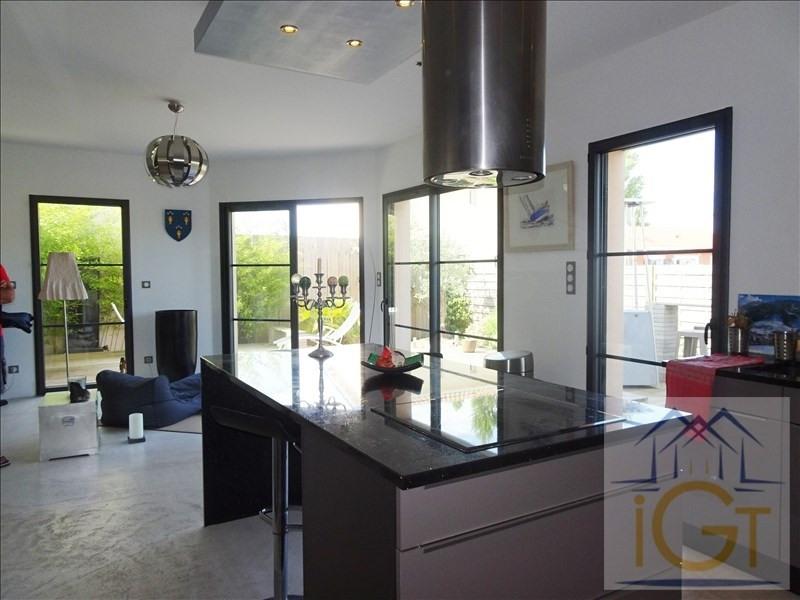 Deluxe sale house / villa Chatelaillon plage 665600€ - Picture 2