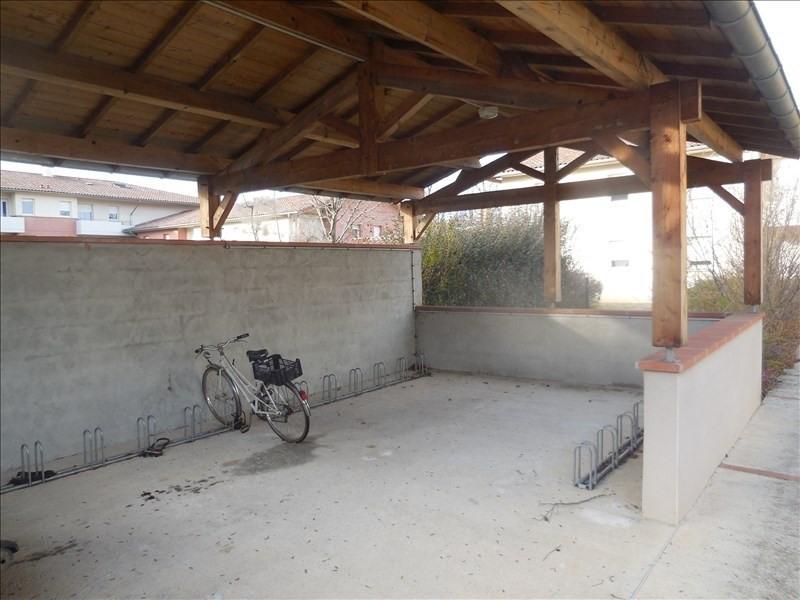 Vente appartement Montauban 65000€ - Photo 9