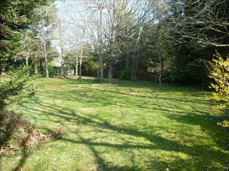 Sale house / villa Moelan sur mer 435600€ - Picture 2