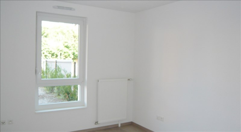 Sale apartment Colmar 156 000€ - Picture 3