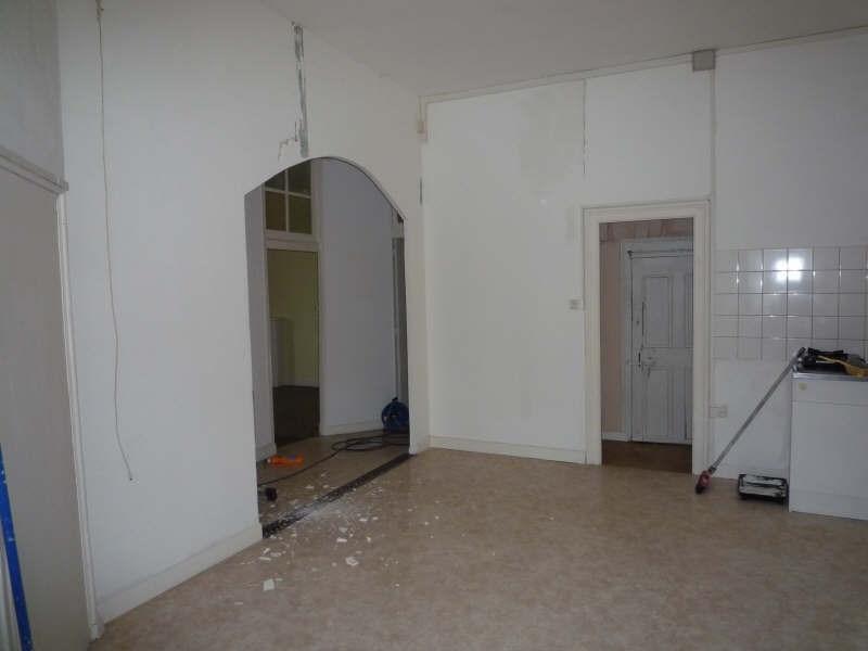 Location appartement St maixent l ecole 410€ CC - Photo 2