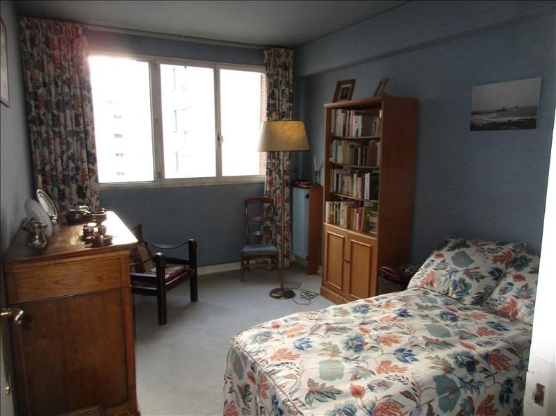 Vente appartement Paris 15ème 549000€ - Photo 6