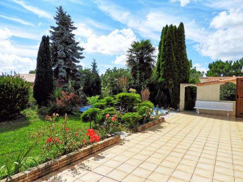 Vente maison / villa Saint palais sur mer 294000€ - Photo 18