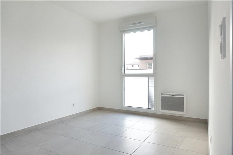 Alquiler  apartamento Montpellier 652€ CC - Fotografía 3