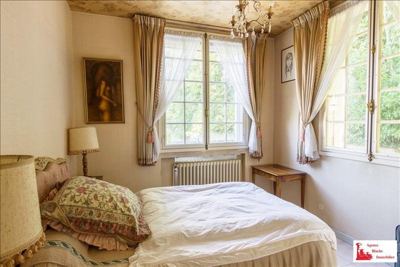 Vente maison / villa Loriol-sur-drôme 320000€ - Photo 9