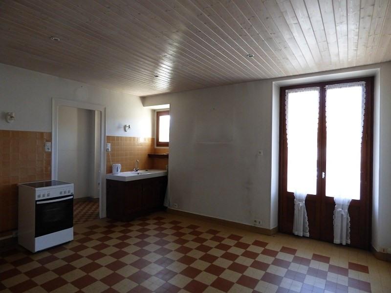 Alquiler  apartamento Aix les bains 640€ CC - Fotografía 3