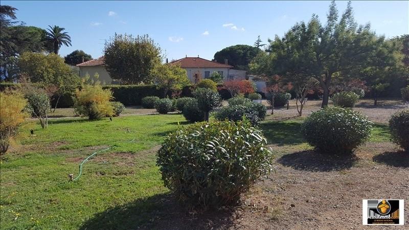 Vente appartement Sainte maxime 139000€ - Photo 1