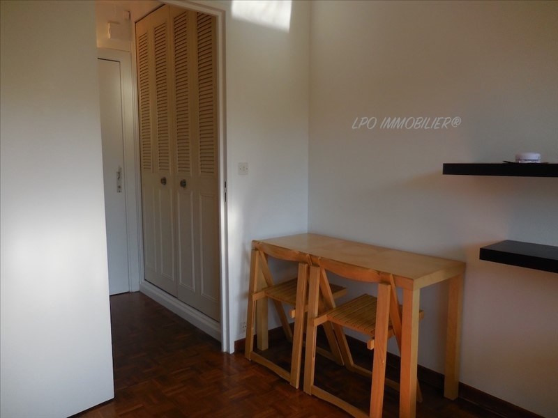 Location appartement Marly le roi 490€ CC - Photo 4