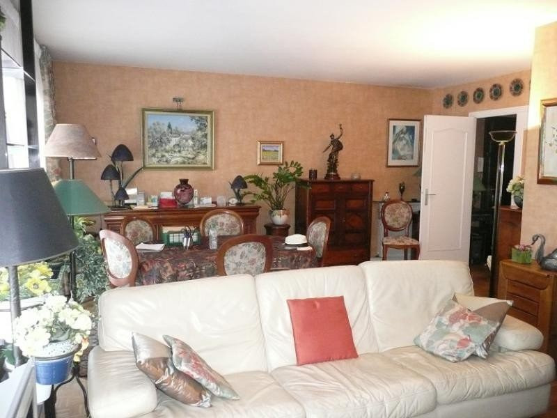 Life annuity apartment Tarbes 81 400€ - Picture 2