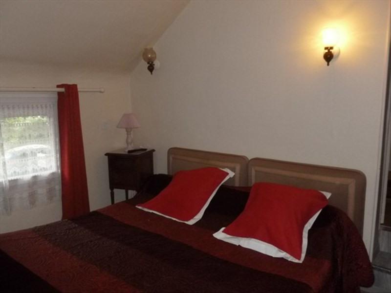 Vente de prestige maison / villa Honfleur 577500€ - Photo 4
