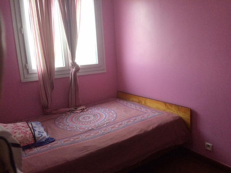 Vente appartement Villeneuve-la-garenne 183000€ - Photo 5