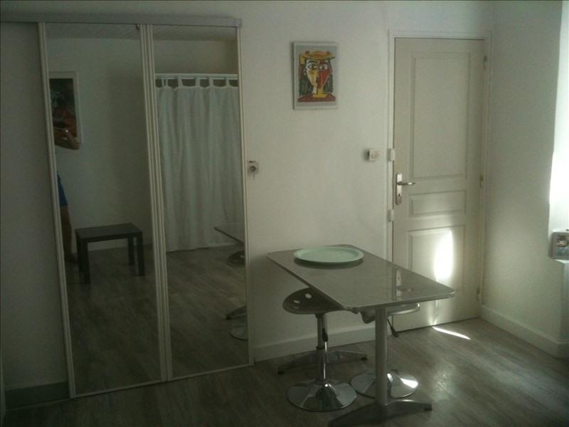 Sale apartment La valette du var 77000€ - Picture 4