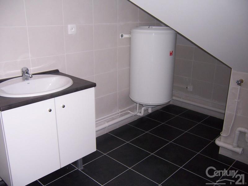 Affitto appartamento Caen 370€ CC - Fotografia 5
