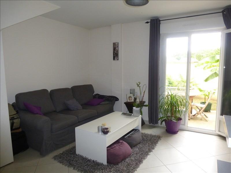 Vente appartement Ballancourt sur essonne 157000€ - Photo 3