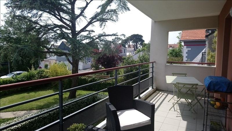 Location appartement St nazaire 834€ CC - Photo 3