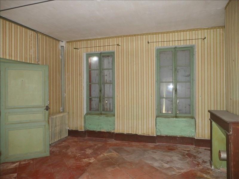 Sale house / villa Montauban 239000€ - Picture 5