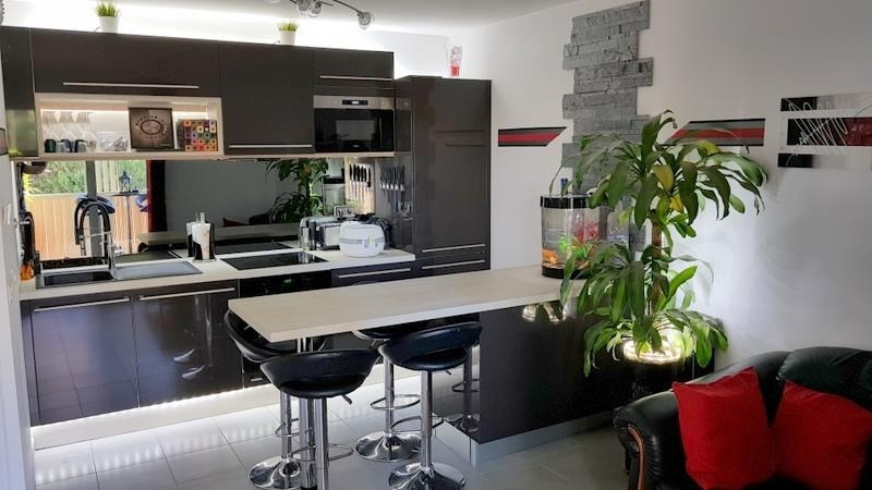 Sale apartment Lattes 191000€ - Picture 1