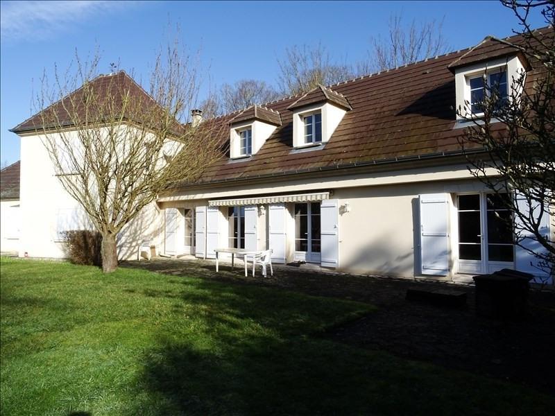 casa Chambly 470000€ - Fotografia 1