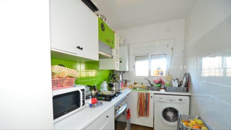 Vente appartement Roses 115000€ - Photo 5