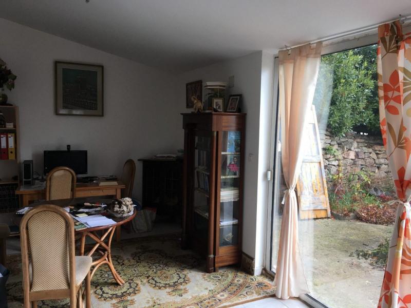 Vente maison / villa Carcassonne 130800€ - Photo 4