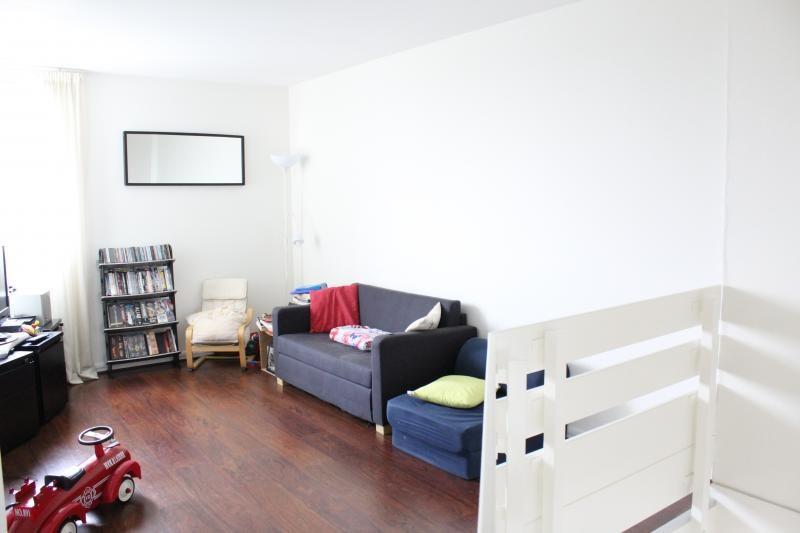 Vente appartement Éragny 249600€ - Photo 1