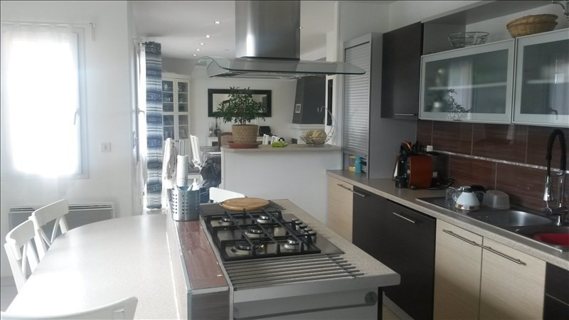 Vente maison / villa Blain 284400€ - Photo 4