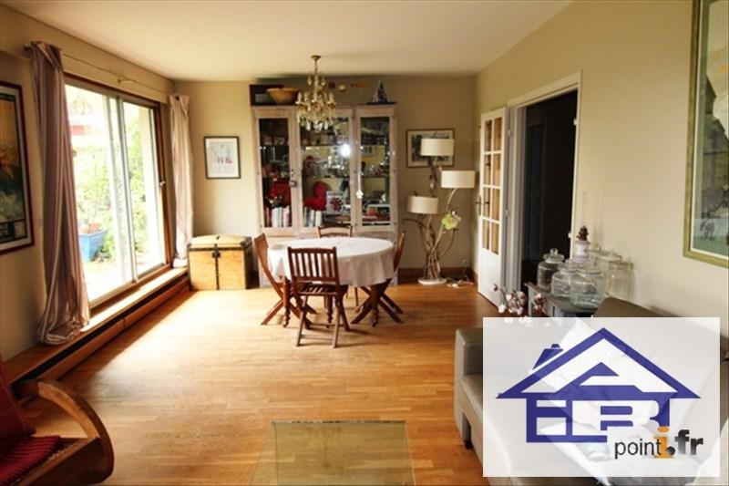 Vente appartement Mareil marly 430000€ - Photo 4