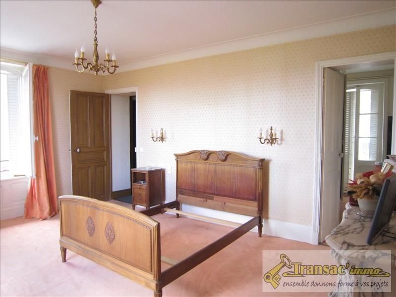 Vente maison / villa Thiers (région thiernoise) 128400€ - Photo 7