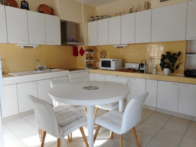 Vente appartement Bergerac 385750€ - Photo 4