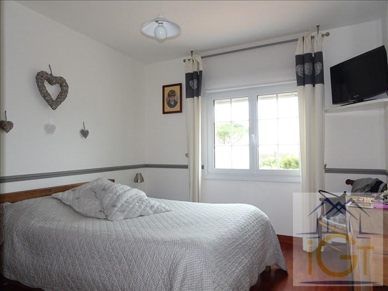 Sale house / villa La jarne 378000€ - Picture 4
