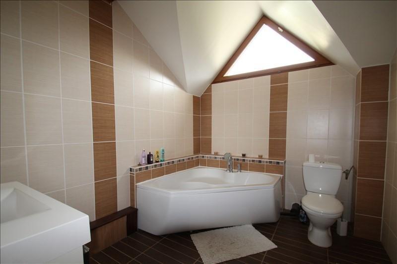 Vendita casa Vimines 499000€ - Fotografia 10