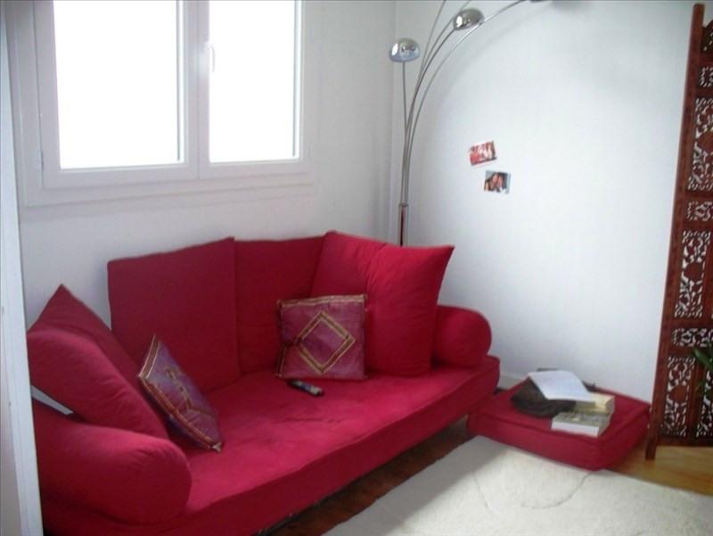 Vente appartement Nantes 137280€ - Photo 2
