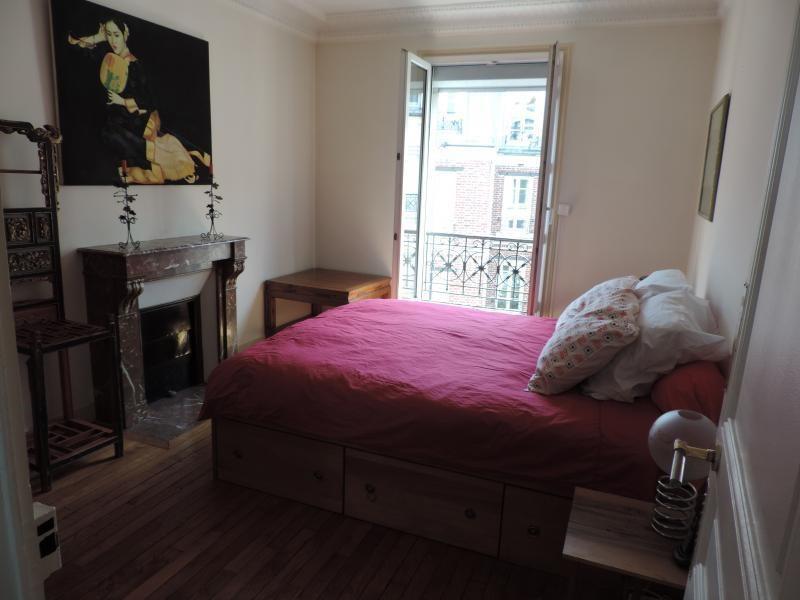 Location appartement Paris 13ème 2200€ CC - Photo 10