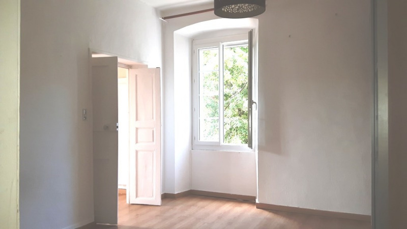 Vente appartement Albitreccia 170 000€ - Photo 6