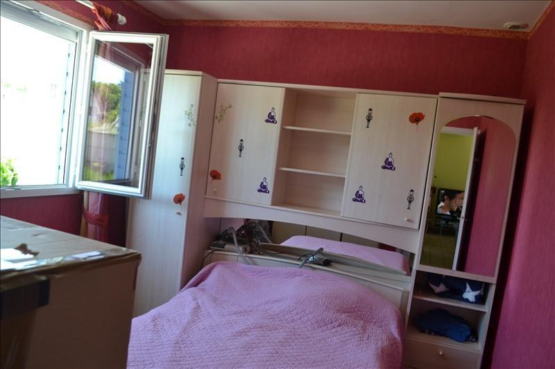 Vendita casa Courseulles sur mer 230000€ - Fotografia 7